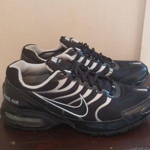 Nike Torch 4 Sneakers